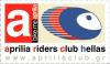 APRILIA RIDERS CLUB HELLAS